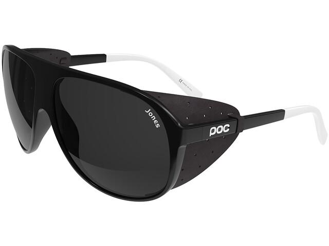 POC DID Glacier Jeremy Jones ed. Glasses uranium black/hydrogen white